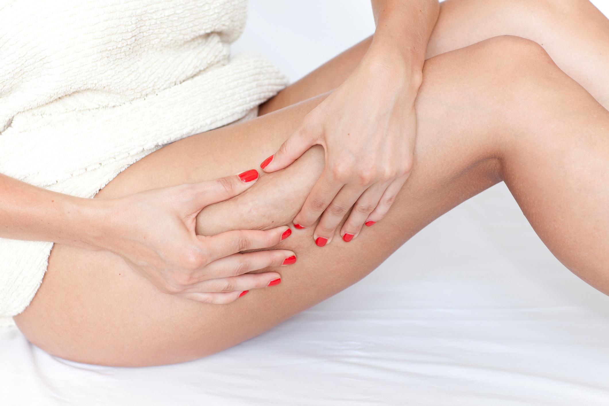 lymph-drainage-massage-elohim-spa-lisbon