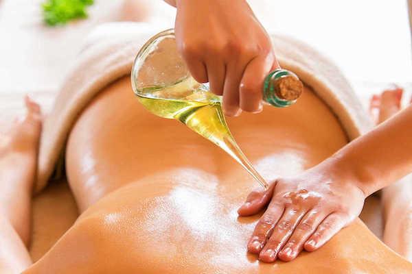 massage-ayurvedic-lisbon