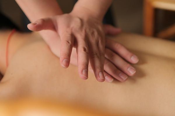 relaxing-massage-elohim-spa-lisbon