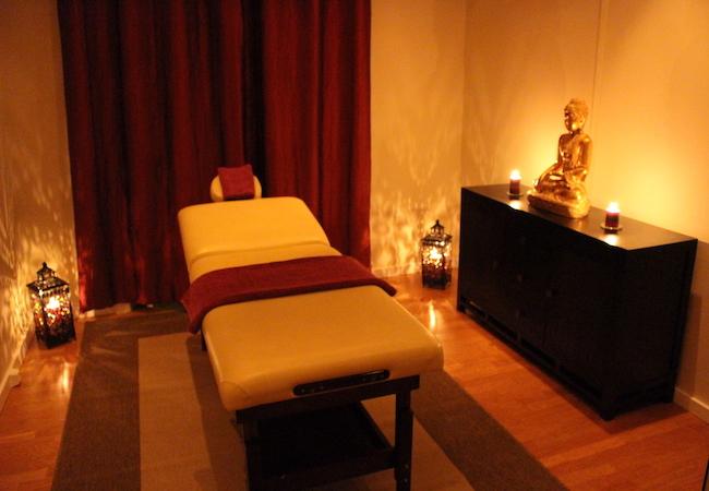 room-massage-lisbon-elohim