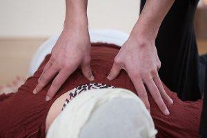 shiatsu-massage-elohim-spa-lisbon