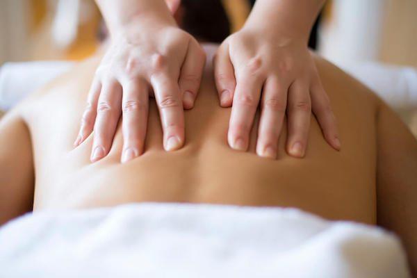 terapeutic-massage-lisbon