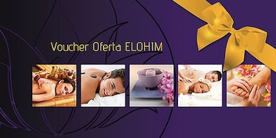 voucher-elohim-spa-lisbon